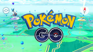 when does the pokemon go halloween event end will pokemon go have more events in july