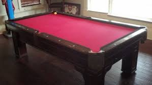 pink pool tables for sale custom billiards cloth and two tone felting and rails professional