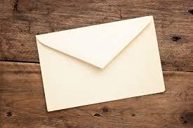 Certification Letter Exle 844483967870 Sample Letter Of Recommendation For Doctoral
