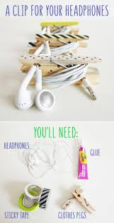 21 simple but brilliant easy to make items