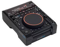 stanton cmp 800 dj equipment dj gear phono cartridges