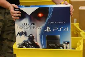 playstation 4 amazon black friday playstation 4 slim news views gossip pictures video mirror