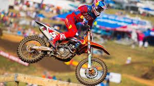 motocross gear brisbane bunbury ktm motorcycle parts u0026 accessories retailers 61