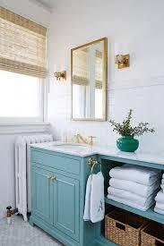 Small Bathroom Solutions by Bathroom Grey Bathroom Ideas Nice Small Bathrooms Build Small