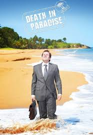 best 25 in paradise ideas on detective shows