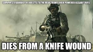 Funny Call Of Duty Memes - call of duty modern warfare memes image memes at relatably com