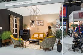 ideal home interiors colourtrend interior design forum permanent tsb ideal