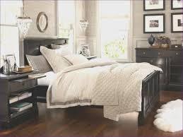 pottery barn bedroom furniture paleovelo com