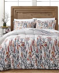 Macys Duvet 3 Piece Comforter Sets For Less Than 20 At Macy U0027s Dwym