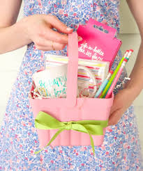 best easter basket our best easter baskets plus free shipping designs