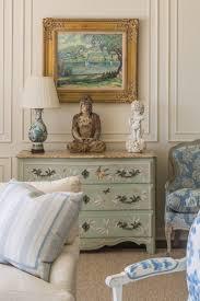 leta austin foster designs a 1930s oceanfront masterpiece