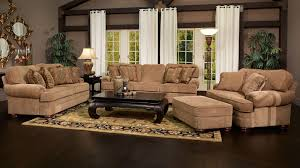 Chairs Design For Living Room Living Room Inspirations Gallery Furniture