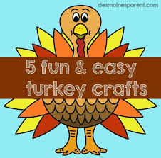 75 best fall thanksgiving decor crafts recipes and printables
