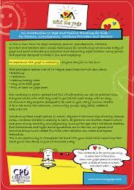Fun Games For Kids At Home by Educator Ambassador Mini Me Yoga