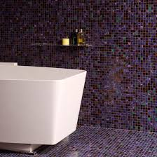 Tiles For Bathroom Floor Bathroom The Spiral Floor Design Mosaics Tile Bathroom Designs