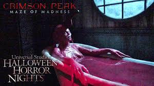 europa park halloween horror nights theme park review archive seite 37 von 203 freizeitpark tv