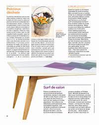 journal des femmes cuisine journal des femmes cuisines 100 images cuisine recettes de
