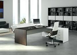 Office Desk Buy Office Desk Table India View Voicesofimani