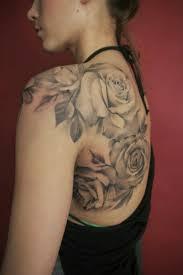best 25 new rose tattoo ideas on pinterest rose arm tattoos