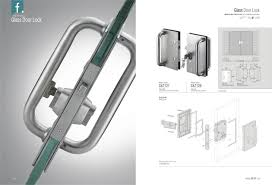 glass door patch fittings bc technologies glass patch fittings and accessories babaimage