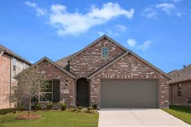 home design gallery sunnyvale new homes in sunnyvale tx homes for sale new home source
