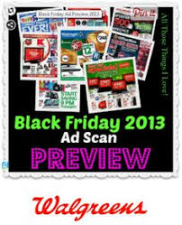 when can you buy black friday sales items at target pin by tablet2cases on black friday items pinterest black