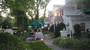 mirabelle tavern in stony brook east of nyc u2013 long island