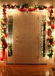 10 simple diy ideas worth it for the festive diy crafts you