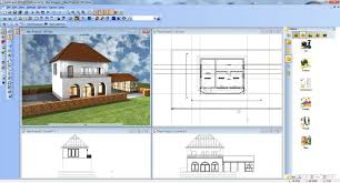 broderbund 3d home architect home design deluxe 6 free downloadd