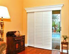 Wood Blinds For Patio Doors Cellular Sliders Are A Great Choice For Patio Door Blinds And