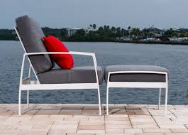 Outdoor Sling Patio Furniture Patio Patio Furniture Sling Back Chairs Patio Furniture Des Moines