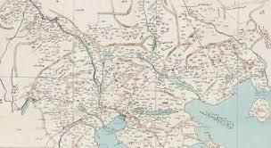 Ottoman Cities Ottoman Mediterranean Cities Dissertation Reviews
