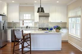 coastal home interiors house bar stools est living palm house e94625900704