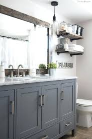 vanity bathroom ideas grey vanity bathroom ideas grey bathroom vanities fascinating best