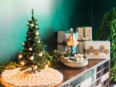 Great Indoor Trees Hgtv by Q U0026a Northern Light For Indoor Trees Hgtv