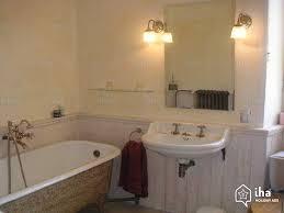 chambre hote souillac chambres d hôtes à souillac lot dans un domaine iha 42903