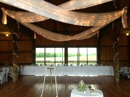 The Barn In Lake Alfred White Barn Services Visit Butler County Pennsylvania Farm