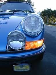 early porsche 911 parts me your cibie mounted lights pelican parts technical