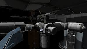 araym u0027s k a s a kerbal administration of space adventures