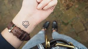 first tattoo tips tattoo collections