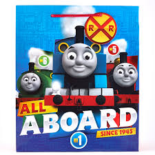 thomas and friends birthday party invitations thomas the tank engine party supplies cardfactory co uk