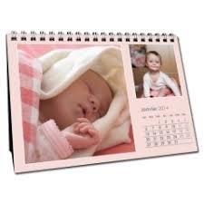 calendrier photo bureau calendrier photo de bureau personnalisé votrecalendrier com