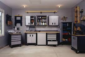 diy building kitchen cabinets cabinet get the look of new kitchen cabinets the easy way