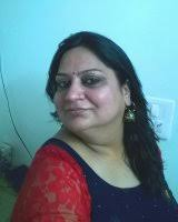 Seeking In Kolkata Mini Biodata Looking Mini Seeking