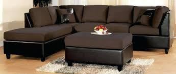 newton chaise sofa bed costco sofa chaise bed collection in chaise lounge sofa bed with 7 folding
