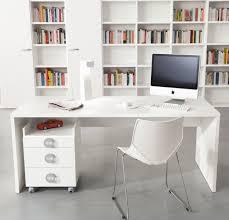 chic office desk decor cool office desk decor best of chic fice desk accessories home