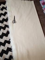 How To Make A Faux Fur Rug Make A Faux Sheepskin Rug Honeybear Lane