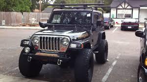 jeep wrangler v8 jeep wrangler v8 355 vortex