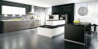 kitchen collection careers best of kitchen collection minimalist size of collections black