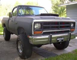 86 dodge ram the ram 1500 earns its legendary reputation for capability because